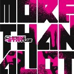 More Than Alot - Chase And Status