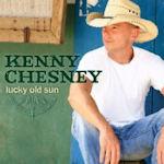 Lucky Old Sun - Kenny Chesney