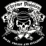 Booze, Broads And Beelzebub - Chrome Division