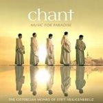 Chant - Music For Paradise - Cistercian Monks Of Stift Heiligenkreuz