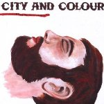 Bring Me Your Love - City And Colour