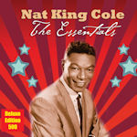 The Essentials - Nat King Cole