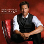 What A Night! A Christmas Album - Harry Connick jr.