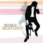 Rituals - Nicola Conte