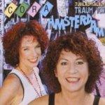 Traum von Amsterdam - Jubiläumsalbum - Cora