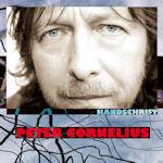 Handschrift - Peter Cornelius
