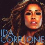 One - Ida Corr
