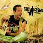 Sandkorn - Cris Cosmo