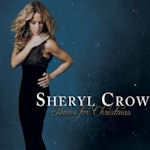 Home For Christmas - Sheryl Crow