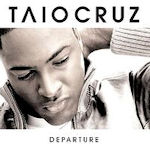 Departure - Taio Cruz