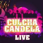 Live - Culcha Candela