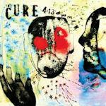 4:13 Dream - Cure