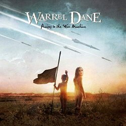 Praises To The War Machine - Warrel Dane