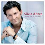 Heute, morgen, für immer - Silvio d
