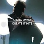 Greatest Hits - Craig David