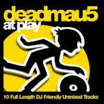 At Play - Deadmau5