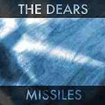 Missiles - Dears