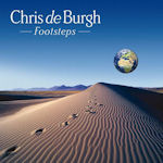 Footsteps - Chris de Burgh