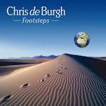 Footsteps - Chris de Burgh