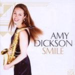 Smile - Amy Dickson