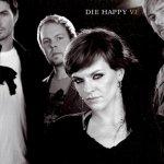 VI - Die Happy