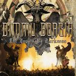 The Invaluable Darkness - Dimmu Borgir