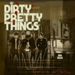 Romance At Short Notice - Dirty Pretty Things