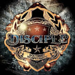 Southern Hospitality - Disciple