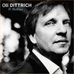 11 Richtige - Olli Dittrich
