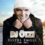 Hotel Engel - DJ Ötzi