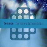 The Story Is Far From Told... - Dominoe