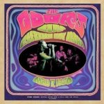 Live In Pittsburgh 1970 - Doors