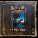 The Hula Valley Songbook - Charlie Dore
