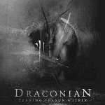 Turning Season Within - Draconian