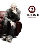 Kennzeichen D - Thomas D