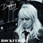 Rockferry - Duffy