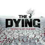 Triumph Of Tragedy - The Dying