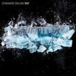 TNT - Dynamite Deluxe