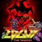 The Singles - Edguy