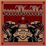 The Black Path - Emil Bulls