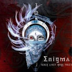 Seven Lives, Many Faces - Enigma