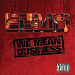 We Mean Business - EPMD