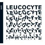 Leucocyte - E.S.T.