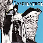 Fasciination - The Faint