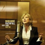 Easy Come, Easy Go - Marianne Faithfull
