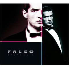 Falco Symphonic - Falco