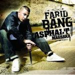 Asphalt Massaka - Farid Bang