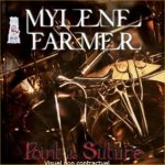 Point de suture - Mylene Farmer