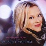 Vorwiegend heiter - Evelyn Fischer