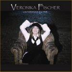 Unterwegs zu mir - Veronika Fischer